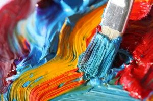 shadow teachers, art therapy, special educators