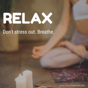Qoute on Yoga