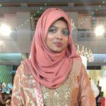 Alina Fatma