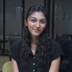 Bhavisha Zaveri