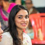 Drishti Rambhia