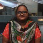 Hemalatha Prabakar