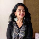 Ishita Malik