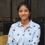 Kalpana Nahata