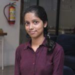 Prarthana Yadav