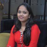 Urvashi Panchal