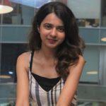Ushma Asher