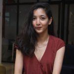 Zara Rehman